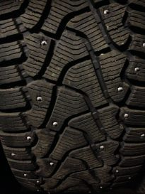 PIRELLI Winter Ice Zero 265/65R17